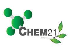 chem21