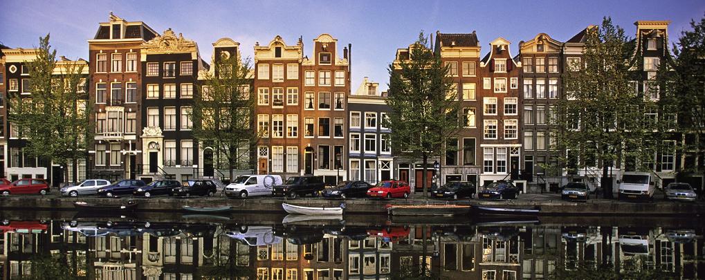 Amsterdam-e1442578315856