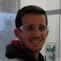 Matteo Faltracco