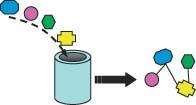 App Org Chem Mooijman