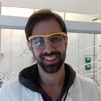 Daniël Preschel