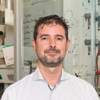 Prof. dr. Romano V.A. Orru